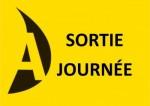 logo sortie journée