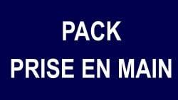PACK PRISE