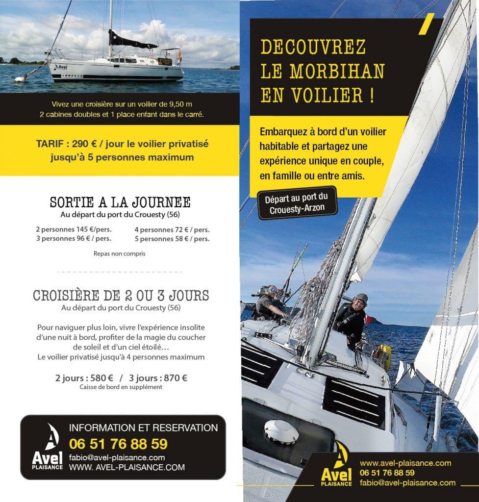 plaquette-croisiere-avel-plaisance-2017